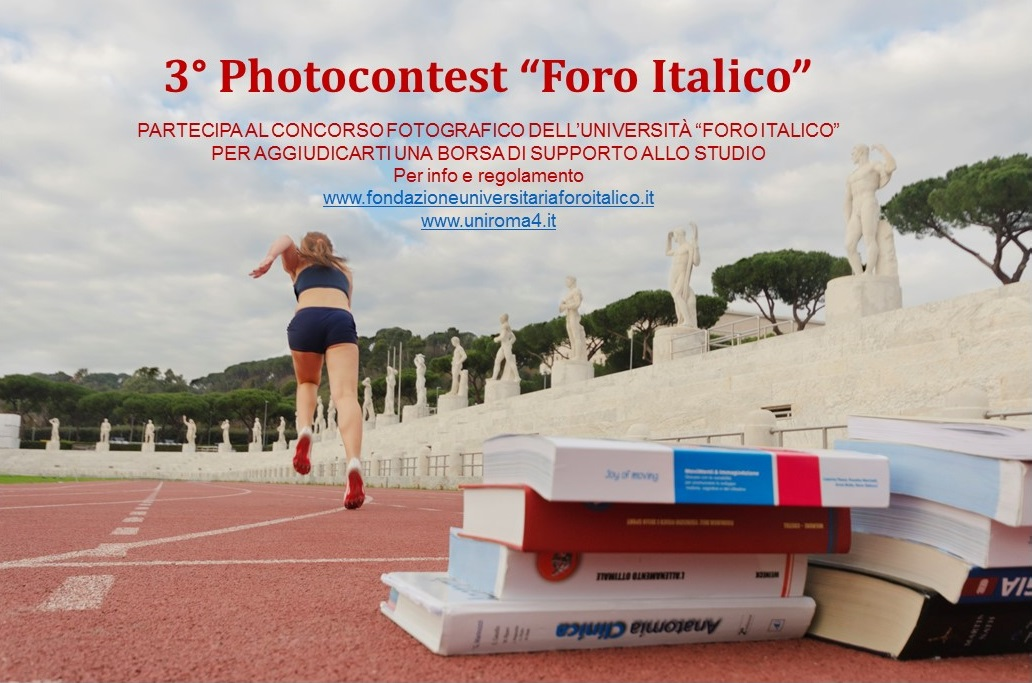 locandina photocontest 2018 final01